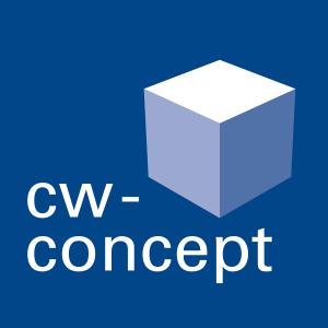 cw-concept